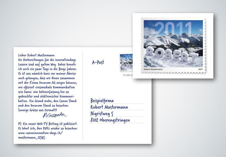 Porto Nach Schweiz : welche briefmarke auf eine postkarte tracking support ~ Watch28wear.com Haus und Dekorationen